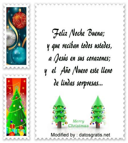 Top mensajes a o nuevo frases para a o nuevo - Mensajes para navidad y ano nuevo ...