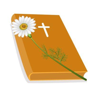 Mensajes Cristianos Para Tu Novia