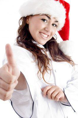 Buscar Gratis Mensajes De Agradecimiento En Navidad