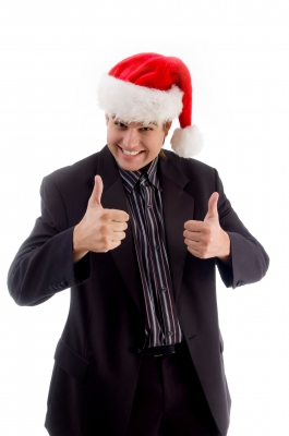 Mensajes De Agradecimiento Para Navidad