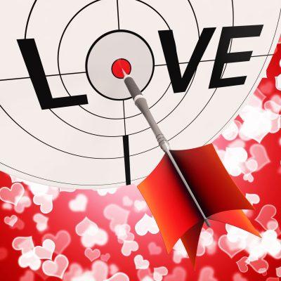 Mensajes De Amor Para Declararse