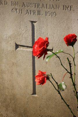 descargar mensajes de condolencias para Facebook, nuevas palabras de condolencias para Facebook