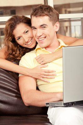 Mensajes De Matrimonio Para Tu Esposo