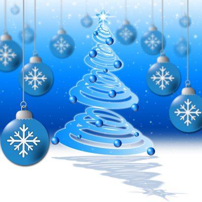Muy bonitos mensajes de navidad - Videos de navidad para enviar ...