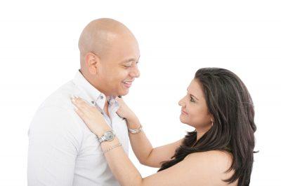 Mensajes Para Enamorar Un Hombre | Frases de amor