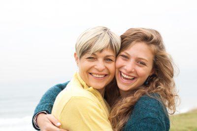 descargar mensajes por el Día de la madre para tu hija, nuevas palabras por el Día de la madre para tu hija