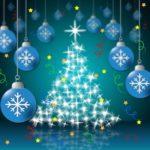 descargar mensajes bonitos de Año nuevo , originales mensajes de Año nuevo