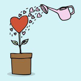 Frases y mensajes de amor muy lindas para dedicar