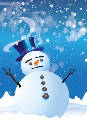 mensajes corporativos de Navidad,mensajes comerciales bonitos de Navidad,descargar mensajes comerciales bonitos de Navidad,frases empresariales de Navidad,frases empresariales bonitas de Navidad,descargar frases comerciales bonitas de Navidad,textos corporativos de Navidad,palabras comerciales de Navidad,pensamientos de Navidad corporativos