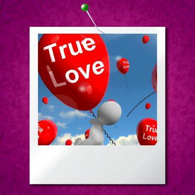 Buscar Lindos Mensajes De Amor Para Tu Pareja