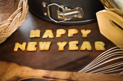 Mensajes de Felìz Año Nuevo | Textos de Año Nuevo