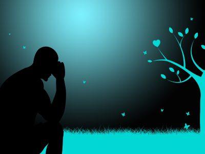 Mensajes De Tristeza Por Un Amor Imposible