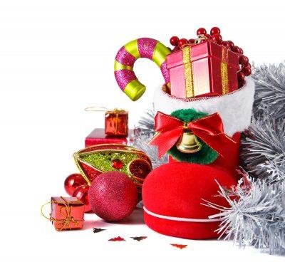 Felìz Navidad para mi amor gratis