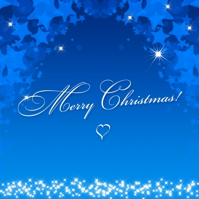 Lindos saludos de navidad y a o nuevo para compartir - Mensajes bonitos de navidad y ano nuevo ...