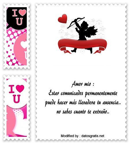 textos originales de amor para mi pareja,buscar textos bonitos de amor para whatsapp
