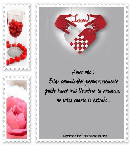 textos de amor gratis para enviar,textos de amor para compartir en facebook