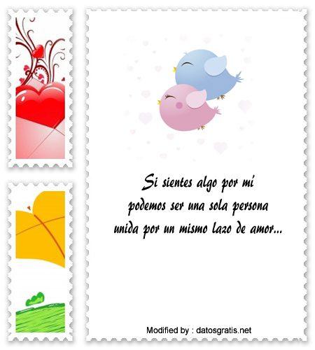 mensajes de amor para descargar gratis para whatsapp,enviar mensajes originales de amor para mi pareja por whatsapp