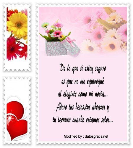 buscar bonitos textos de amor para facebook para enviar,dedicatorias de amor para facebook