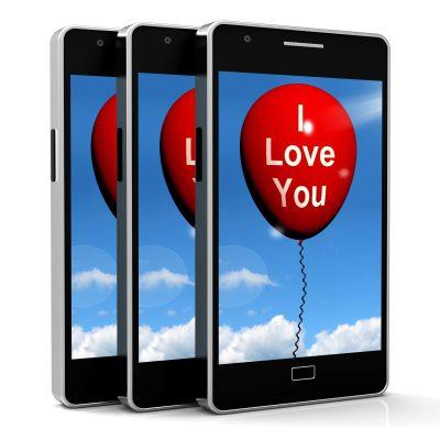 Nuevos Mensajes De Amor Para Whatsapp