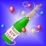 descargar mensajes bonitos de año nuevo,mensajes bonitos de año nuevo,descargar mensajes bonitos de año nuevo,frases de año nuevo,frases bonitas de año nuevo,descargar frases bonitas de año nuevo,textos de año nuevo,palabras de año nuevo,pensamientos de año nuevo