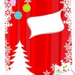 descargar mensajes de Navidad para tu muro de Facebook, nuevas palabras de Navidad para tu muro de Facebook