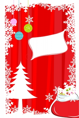 Compartir Mensajes De Navidad Para Tu Muro De Facebook | Saludos De Navidad
