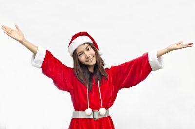 descargar mensajes de Navidad para tu pareja que viajó, nuevas palabras de Navidad para tu pareja que viajó