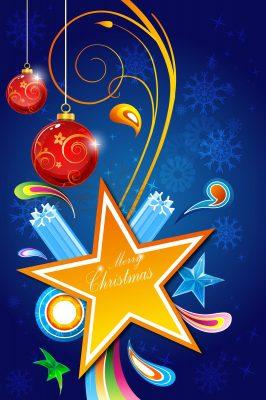 Palabras para dedicar en navidad - Objetos de navidad ...
