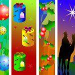 mensajes de felìz Navidad para mi jefe,mensajes bonitos de Navidad para mi jefa