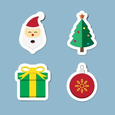 Textos de Navidad para WhatsApp