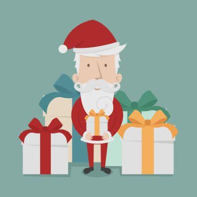 dedicar mensajes de felìz Noche Buena,mensajes bonitos de felìz Navidad