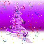 mensajes de felìz año nuevo para enviar,saludos de felìz año nuevo para dedicar