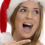 mensajes bonitos de amor para Navidad a mi pareja,descargar mensajes bonitos de amor en Navidad para mi enamorado