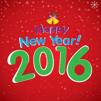 mensajes de año nuevo para un amigo,mensajes bonitos de año nuevo para un amigo que esta lejos