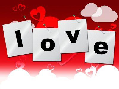 Enviar Mensajes De Amor Gratis