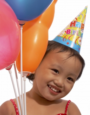 Nuevos Mensajes De Cumpleaños Para Tu Hermano Menor