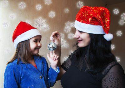 Buscar Nuevos Mensajes De Navidad Para Niños