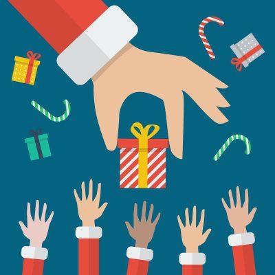 Buscar Mensajes De Navidad Para Reflexionar