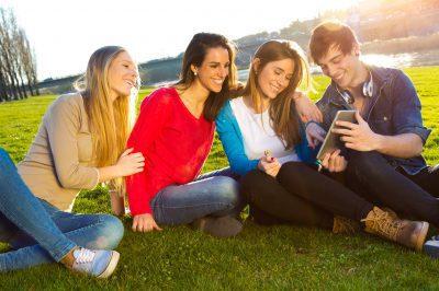 Buscar Mensajes Por El Día De La Amistad Para Facebook