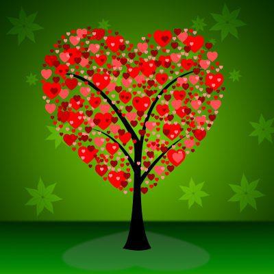 descargar mensajes sobre el amor para el prójimo y uno mismo, nuevas palabras sobre el amor para el prójimo y uno mismo