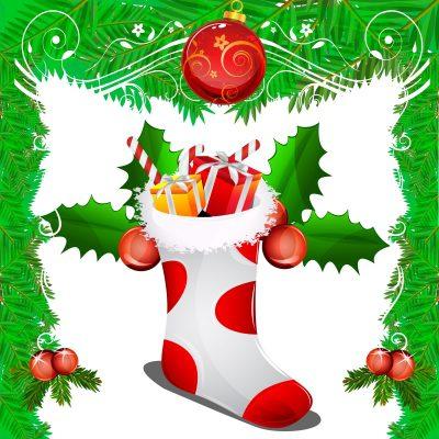 Saludos de navidad especiales - Deseos para la navidad ...