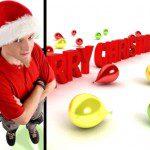 mensajes de Navidad y año nuevo sin tì,frases bonitas de Navidad y año nuevo para lguien que me hace falta