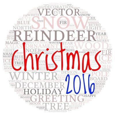 mensajes de año nuevo,mensajes bonitos de año nuevo,descargar mensajes bonitos de año nuevo,frases de año nuevo,frases bonitas de año nuevo,descargar frases bonitas de año nuevo,textos de año nuevo,palabras de año nuevo,pensamientos de año nuevo
