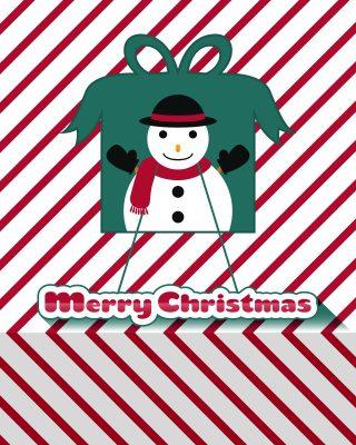Saludos de Navidad para mi amor | Felìz Navidad Amor