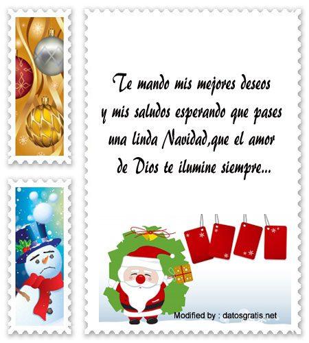 Saludos de navidad para mi hermana tarjetas de navidad - Frases de navidad para empresas ...