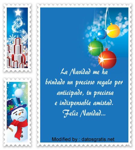 buscar imàgenes para enviar por whatsapp en Navidad,buscar fotos para enviar por whatsapp en Navidad