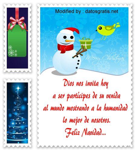 textos para whatsapp de Navidad,imàgenes para enviar por whatsapp en Navidad