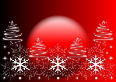 Buscar Nuevos Mensajes De Navidad y Año Nuevo Para Empresas