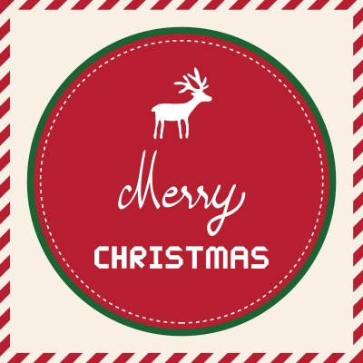 Nuevos Modelos Gratis De Cartas De Navidad Para Clientes
