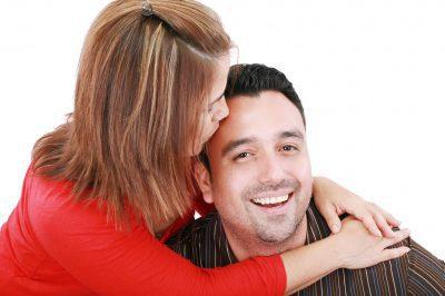 Buscar Mensajes De Aniversario Para Mi Amor | Frases romànticas De Aniversario